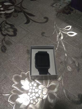 Smart Wath смарт часы