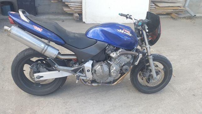 Piese Honda Hornet PC34 CB