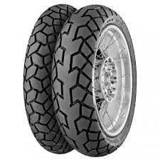 Вътрешни външни гуми за мотоциклети скутери тв