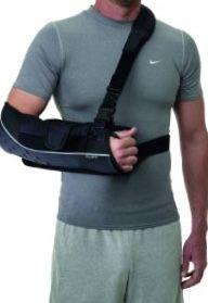 Шина - стабилизатор за горен ляв крайник Form fit
