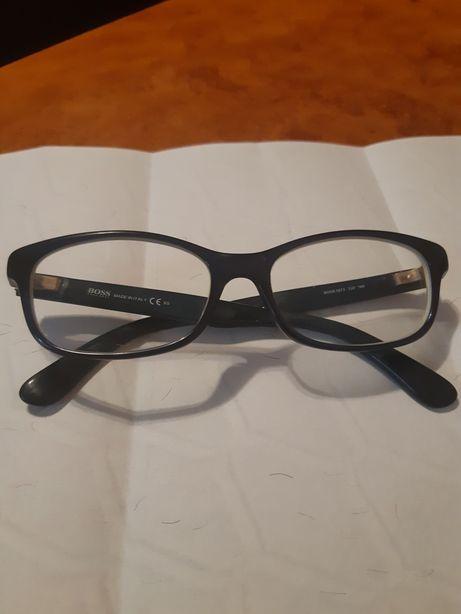 Vand ochelari Hugo Boss original