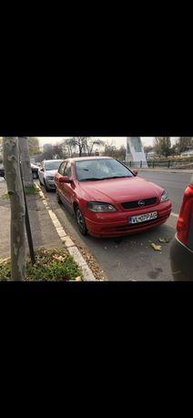 Pompa servo / benzina / frâna / Abs Opel astra g