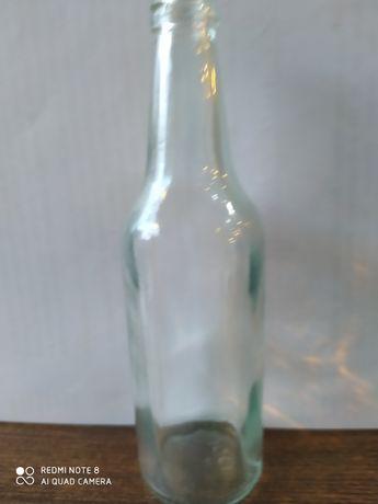 Стьклени бутилки 0,100мл