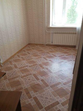 Продам квартиру 1 коинатную  Лесная поляна