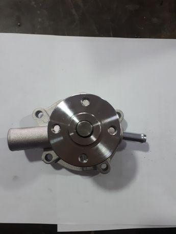 pompa apa motor kubota z402 aixam LOMBARDINI 502/505