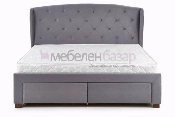 Легло sabrina 160