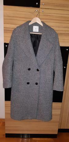Дамско палто Манго