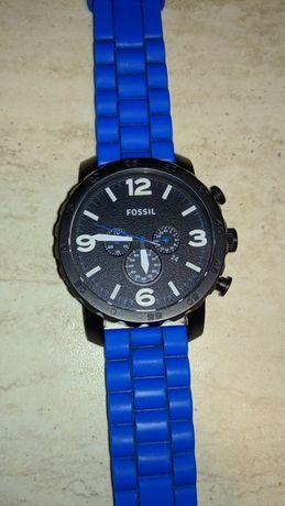 ceas cronograf Fossil JR1426