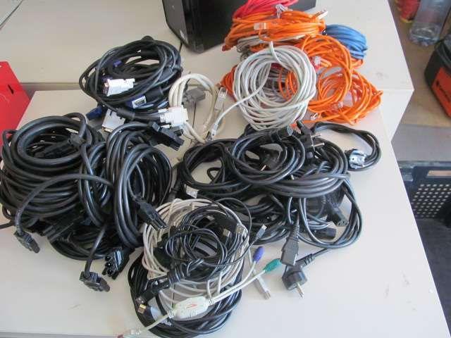 Cabluri calculator Pitesti - imagine 1