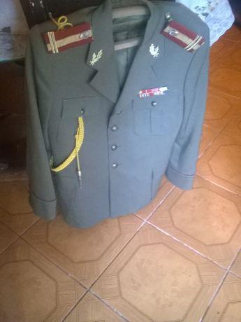haina militara