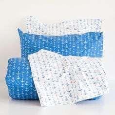 Zara - плик, калъфка + възглавничка;)