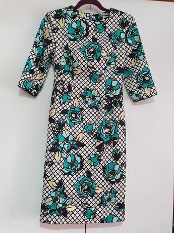 Rochie elegantă ,de zi