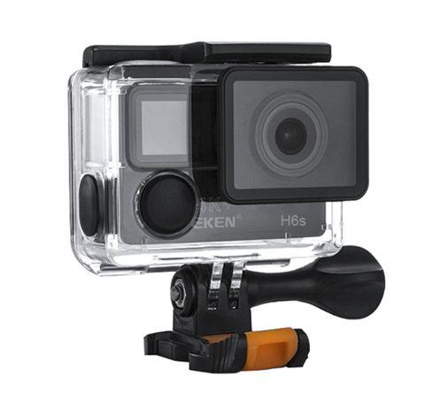 EKEN H6S Ultra HD Action Camera