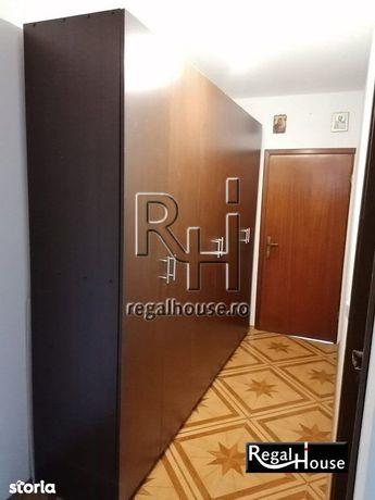 Bucurestii Noi - Bazilescu, apartament 2 camere mobilat