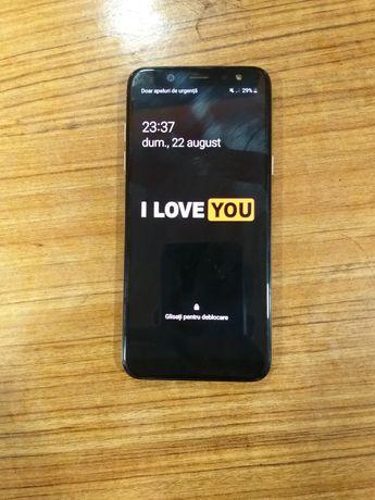 Vănd Samsung Galaxy A6!