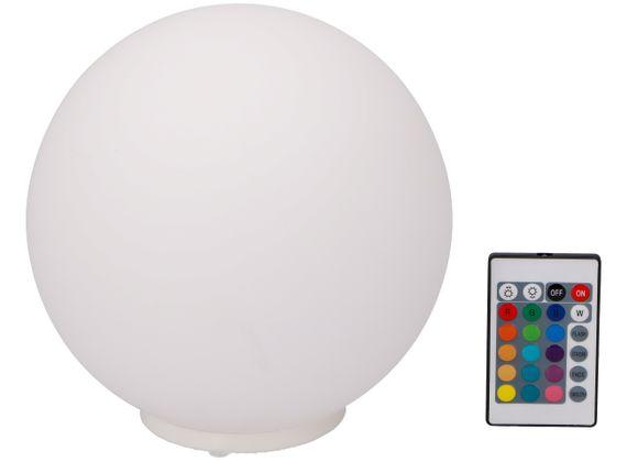 Диодна многоцветна интериорна лампа отGrundig