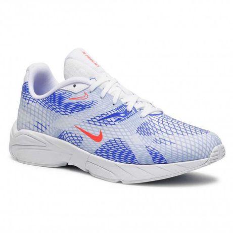 Nike - Ghoswift №45.5,№46 Оригинал Код 392