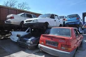 rable fier vechi, rable dezmembrari , eliberare loc parcare bloc Iasi