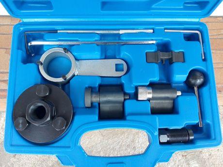 Комплект за зацепване на Audi ,VW VAG - 1.6/2.0 тди Common rail