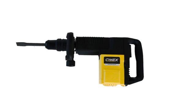 Професионален къртач 11 кг., CIMEX HB11