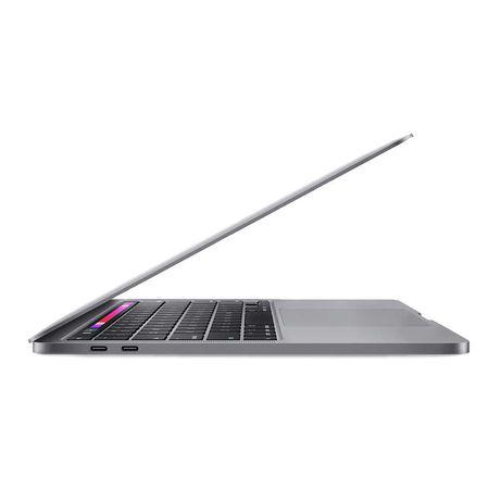 "Ноутбук Apple MacBook Pro 13"", M1, Custom, 16/256Gb, (2020), Z11B000HQ"