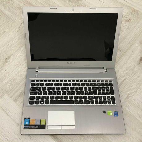 Dezmembrez laptop Lenovo Z50-70