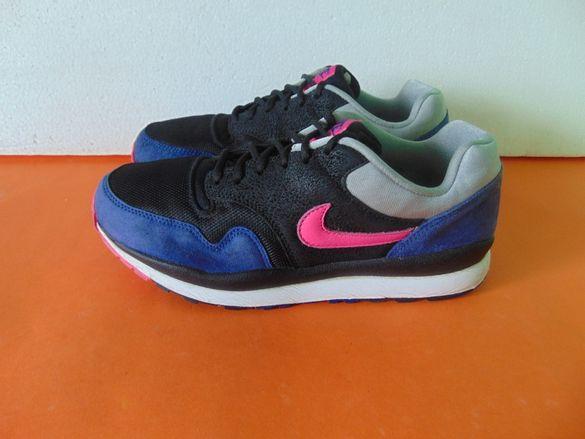 Nike Air Safari номер 42 Оригинални мъжки маратонки
