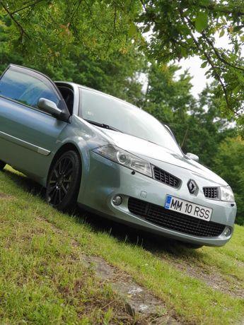 Vand Renault Megane 2 RS - Facelift