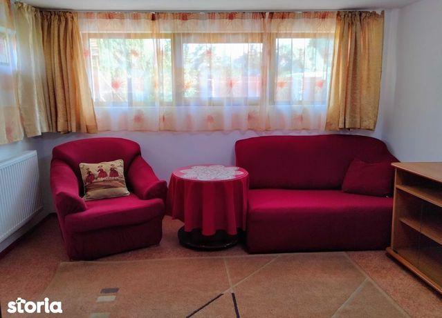 Cornisa - Apartament 2 camere la casa - Str. Teleki Samuel
