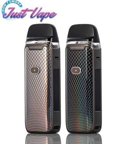 Tigari electronice - Kit Pod Vaporesso Luxe PM40