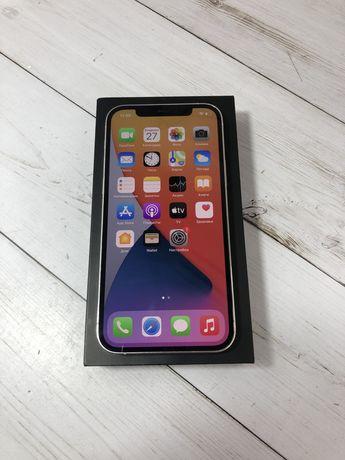 Айфон 12 про 128гб