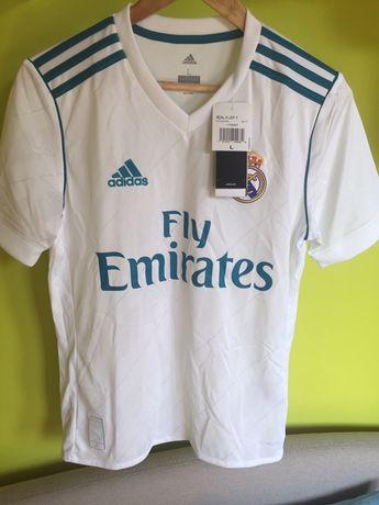Оригинална тениска Fly Emirates