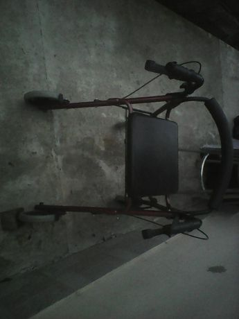 premergator persoane cu dizabilitati