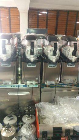 Сладолед-машини внос Италия за крем сладолед