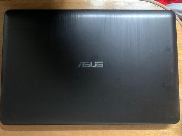 Продам ноутбук Asus X541N