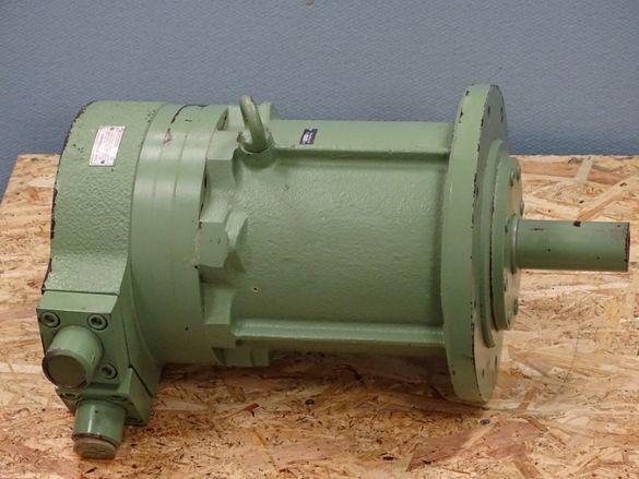 Хидромотор ORSTA 25 TGL-15207