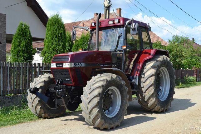 Tractor Case IH 5150 PLUS