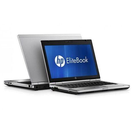 Laptop HP i5-Gen 2th / 4 GB / 250 HDD