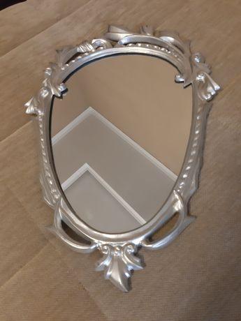 Продам зеркало в красивой раме