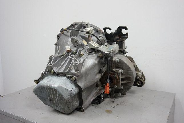 Cutie de viteze Fiat Ducato 2.3 JTD; 5 trepte; 2000 - 2006