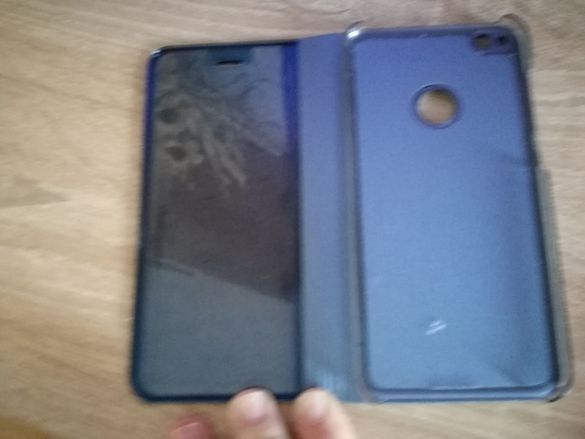 Калъф за Xiaomi Redmi 5 Note A