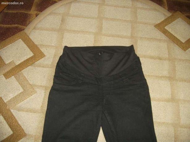 Pantaloni gravida