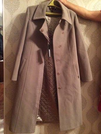 Продам пальто ..