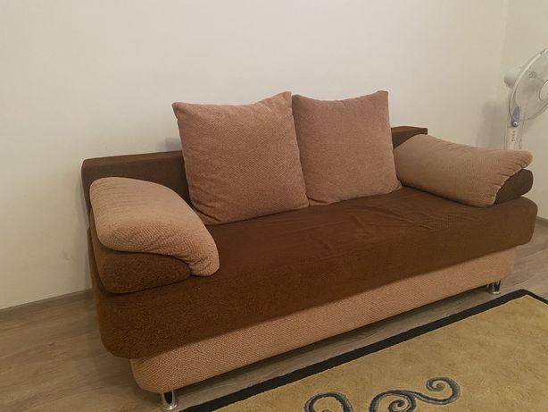 Срочно Продаётся диван