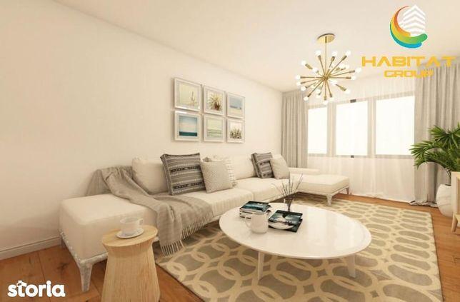 Apartament 3 camere, pret promo, comision 0