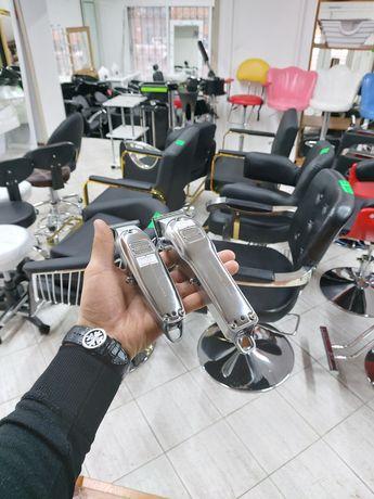 Машинка для стрижки парикмахерское wahl moser andis oster