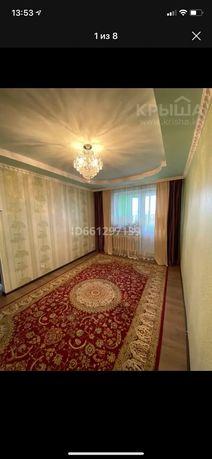Продам квартиру в Лесной поляне