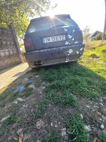 Dezmembrez Golf 3 GT 1.8I 100+hp