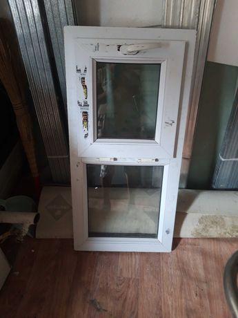Продаётся пластиковые окна