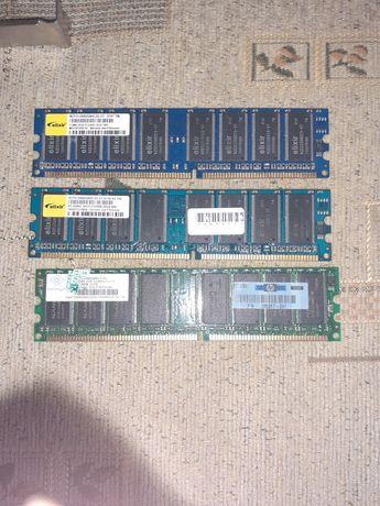 componente calculator vechi